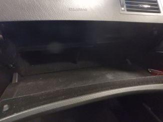 2008 Lexus Gs 350 Awd B/U CAMERA, HEATED/COOLED SEATS. LUXURIOUS COMFORT Saint Louis Park, MN 17