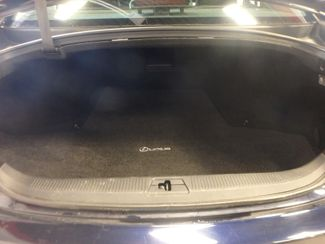 2008 Lexus Gs 350 Awd B/U CAMERA, HEATED/COOLED SEATS. LUXURIOUS COMFORT Saint Louis Park, MN 31