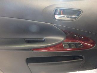 2008 Lexus Gs 350 Awd B/U CAMERA, HEATED/COOLED SEATS. LUXURIOUS COMFORT Saint Louis Park, MN 8
