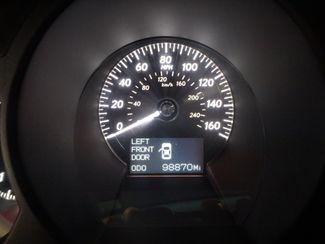 2008 Lexus Gs 350 Awd B/U CAMERA, HEATED/COOLED SEATS. LUXURIOUS COMFORT Saint Louis Park, MN 6