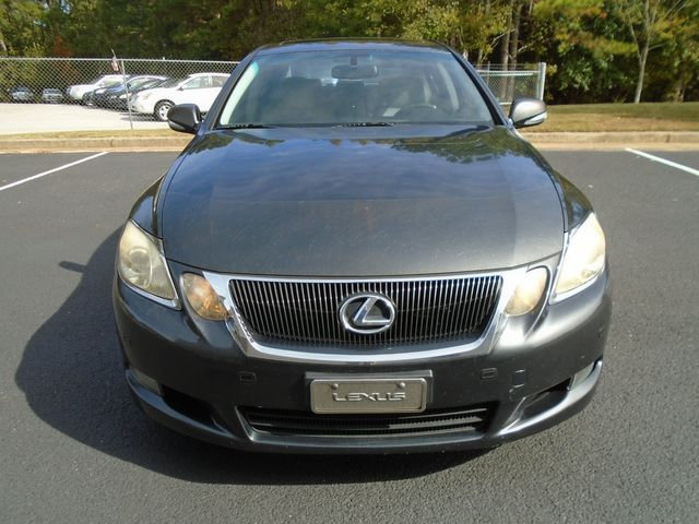 2008 Lexus GS 460 in Alpharetta, GA 30004