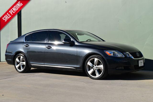 2008 Lexus GS 460   | Arlington, TX | Lone Star Auto Brokers, LLC-[ 4 ]