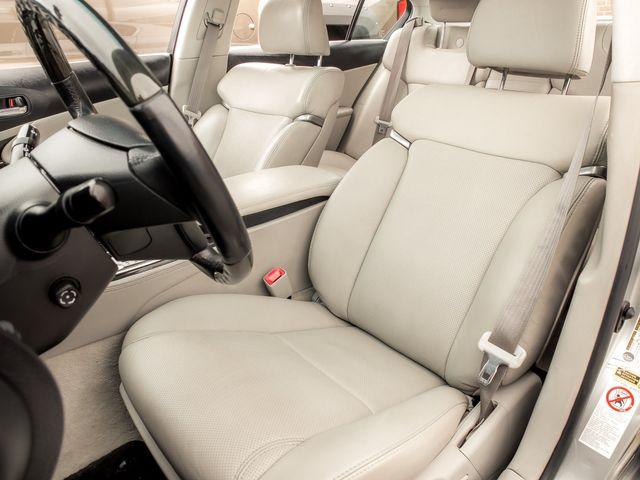 2008 Lexus GS 460 Burbank, CA 10