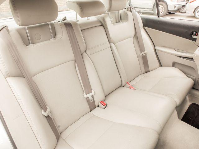 2008 Lexus GS 460 Burbank, CA 13
