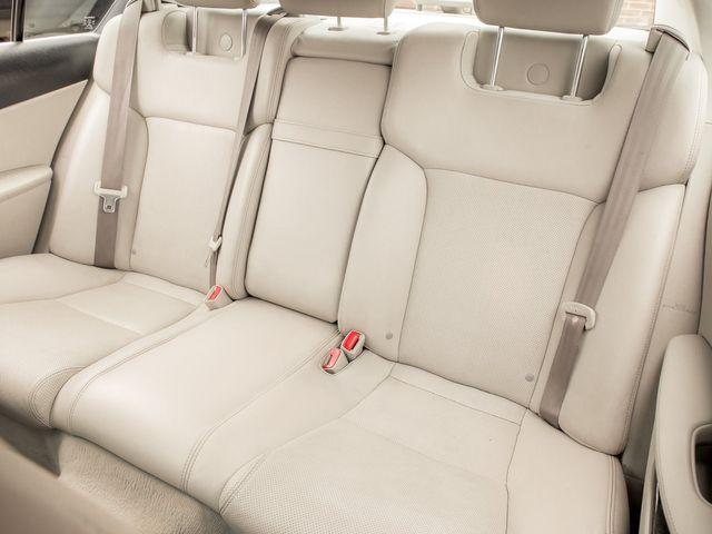 2008 Lexus GS 460 Burbank, CA 14