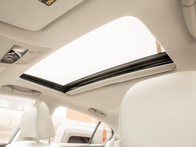 2008 Lexus GS 460 Burbank, CA 15