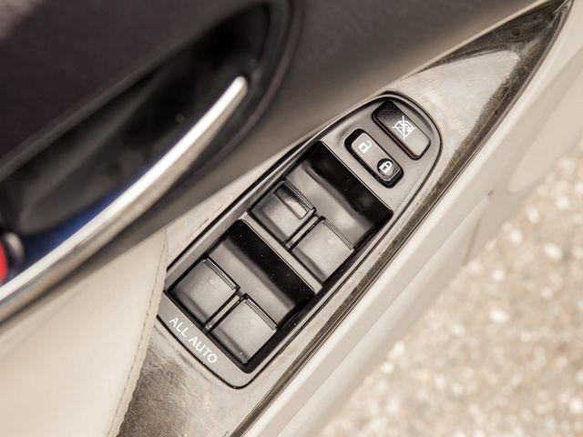 2008 Lexus GS 460 Burbank, CA 17