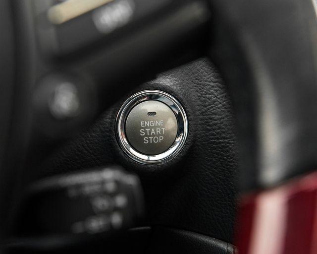 2008 Lexus GS 460 Burbank, CA 16