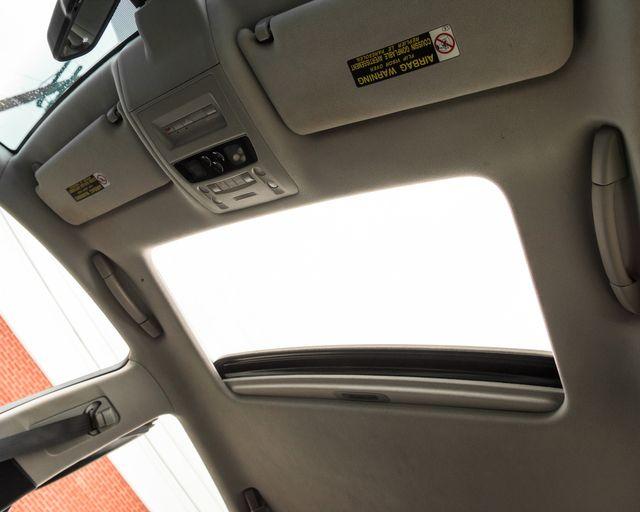 2008 Lexus GS 460 Burbank, CA 26