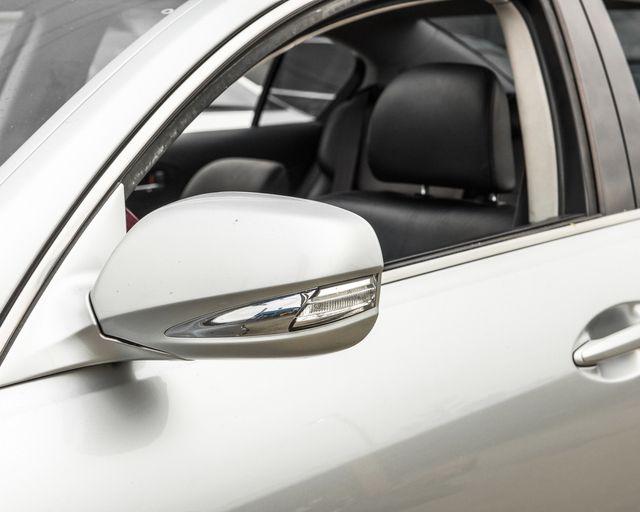 2008 Lexus GS 460 Burbank, CA 27