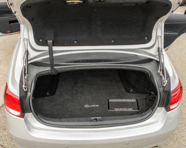 2008 Lexus GS 460 Burbank, CA 28