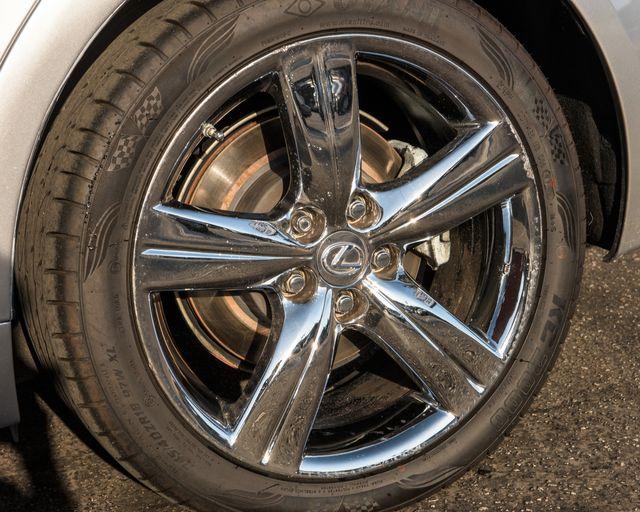 2008 Lexus GS 460 Burbank, CA 30