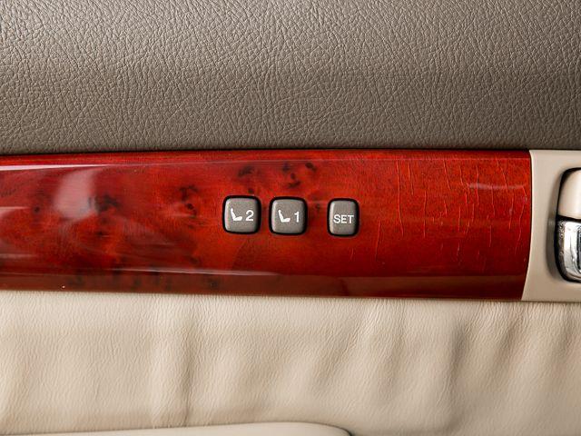 2008 Lexus GX 470 Burbank, CA 17