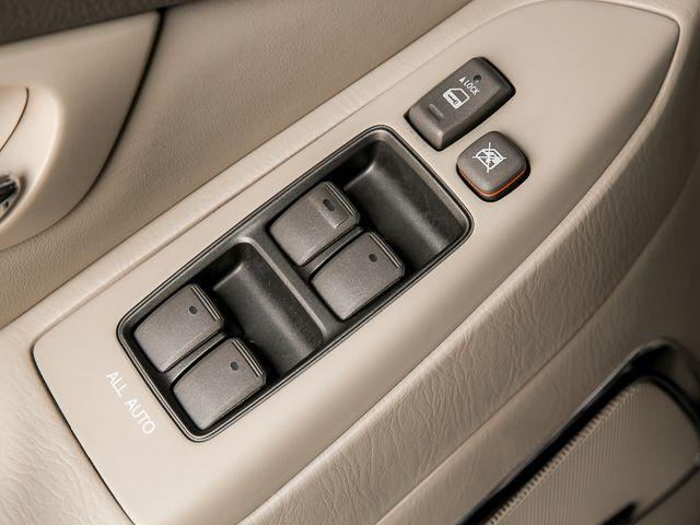 2008 Lexus GX 470 Burbank, CA 19