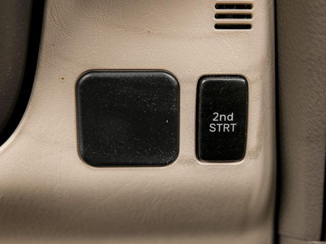 2008 Lexus GX 470 Burbank, CA 21