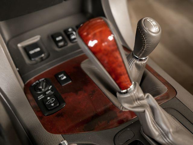 2008 Lexus GX 470 Burbank, CA 26