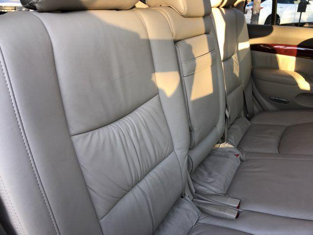 2008 Lexus GX 470 in Carrollton, TX 75006