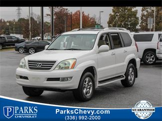 2008 Lexus GX 470 470 in Kernersville, NC 27284