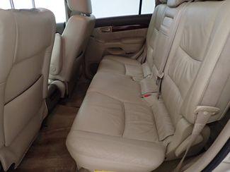 2008 Lexus GX 470 Lincoln, Nebraska 2