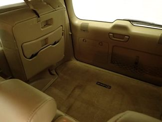 2008 Lexus GX 470 Lincoln, Nebraska 3