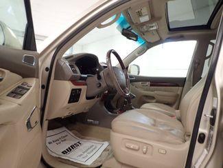 2008 Lexus GX 470 Lincoln, Nebraska 5