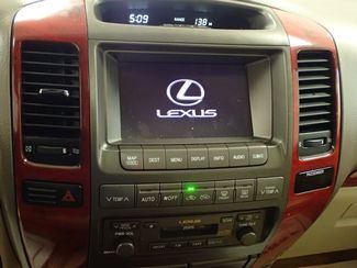 2008 Lexus GX 470 Lincoln, Nebraska 6
