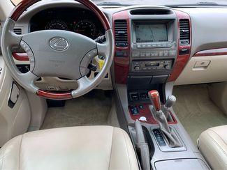 2008 Lexus GX 470 Sport Utility LINDON, UT 12