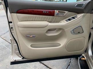 2008 Lexus GX 470 Sport Utility LINDON, UT 13
