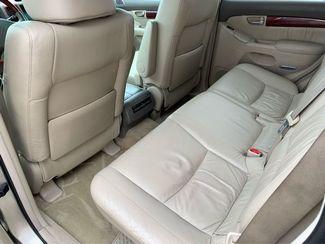 2008 Lexus GX 470 Sport Utility LINDON, UT 14