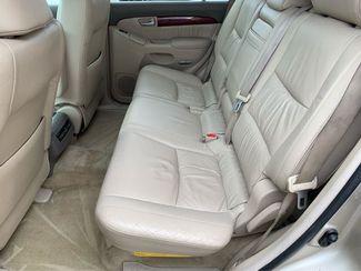2008 Lexus GX 470 Sport Utility LINDON, UT 15