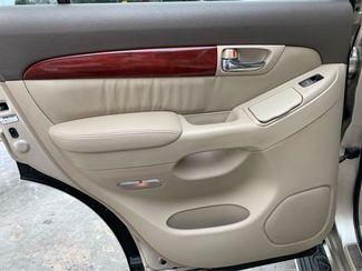 2008 Lexus GX 470 Sport Utility LINDON, UT 16