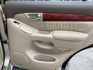 2008 Lexus GX 470 Sport Utility LINDON, UT 21