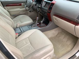 2008 Lexus GX 470 Sport Utility LINDON, UT 22