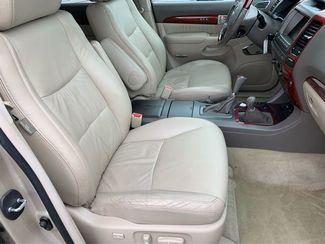 2008 Lexus GX 470 Sport Utility LINDON, UT 23