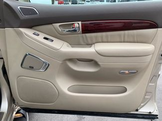 2008 Lexus GX 470 Sport Utility LINDON, UT 25
