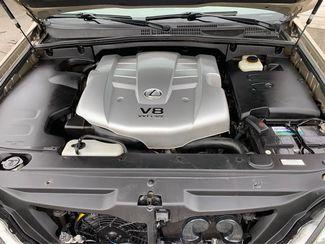 2008 Lexus GX 470 Sport Utility LINDON, UT 27