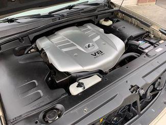 2008 Lexus GX 470 Sport Utility LINDON, UT 28