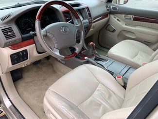 2008 Lexus GX 470 Sport Utility LINDON, UT 9