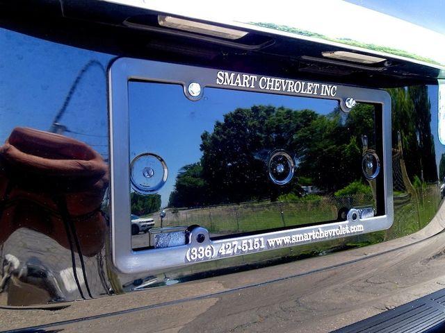 2008 Lexus GX 470 470 Madison, NC 16