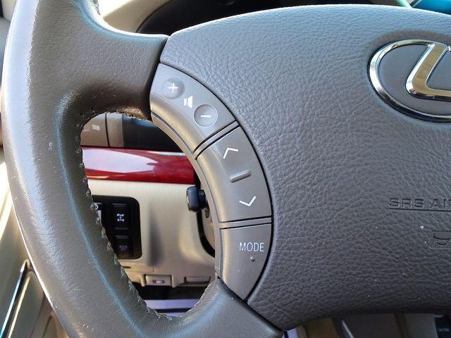 2008 Lexus GX 470 470 Madison, NC 18