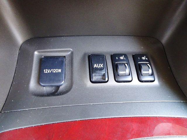 2008 Lexus GX 470 470 Madison, NC 24