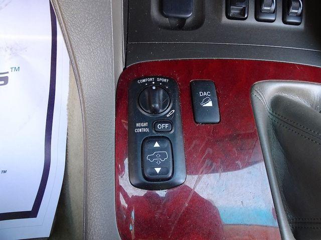 2008 Lexus GX 470 470 Madison, NC 25
