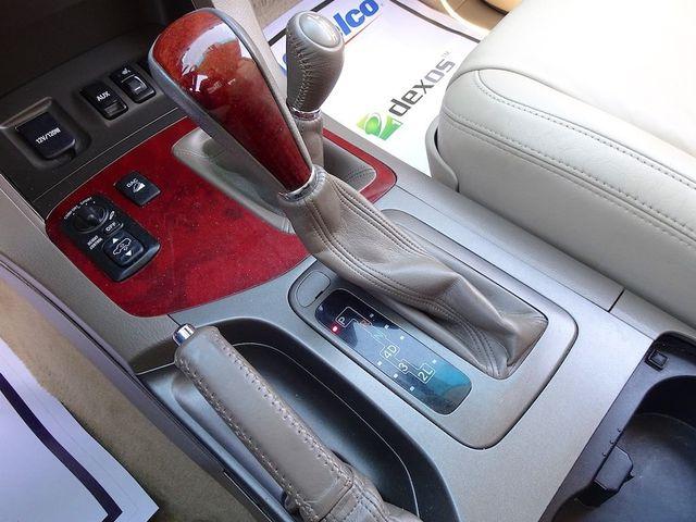 2008 Lexus GX 470 470 Madison, NC 27