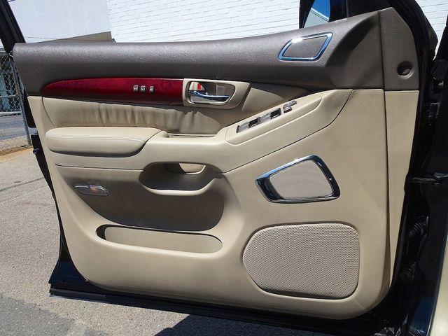 2008 Lexus GX 470 470 Madison, NC 29