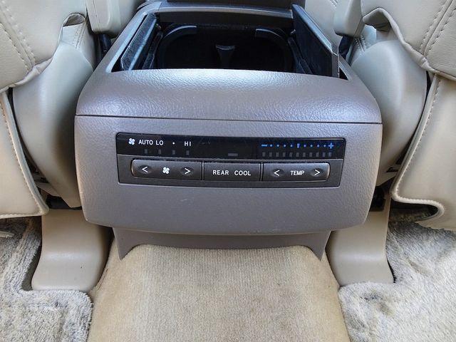 2008 Lexus GX 470 470 Madison, NC 45