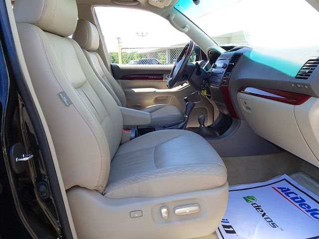 2008 Lexus GX 470 470 Madison, NC 47