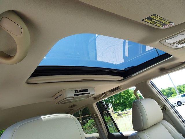 2008 Lexus GX 470 470 Madison, NC 51