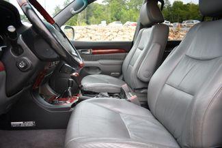 2008 Lexus GX 470 Naugatuck, Connecticut 21