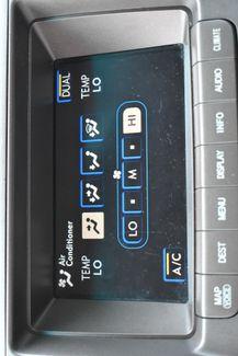 2008 Lexus GX 470 Naugatuck, Connecticut 26