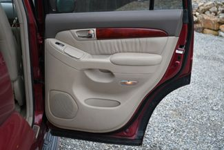 2008 Lexus GX 470 Naugatuck, Connecticut 11